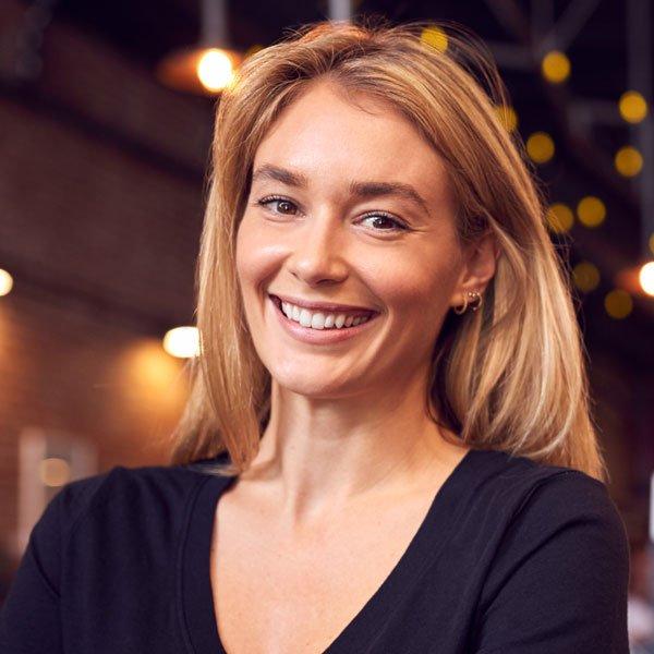Angela Posch